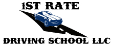 1st Rate Driving School | Oconto Drivers Education